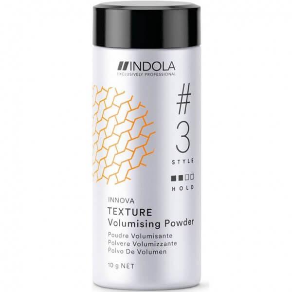 Indola INNOVA Volumizing Powder 10g