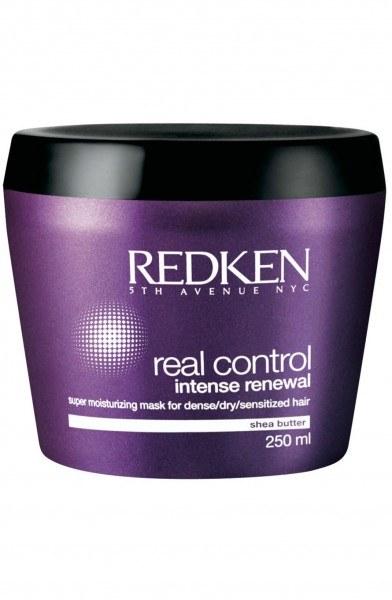 Redken Real Control Intense Renewal Maske
