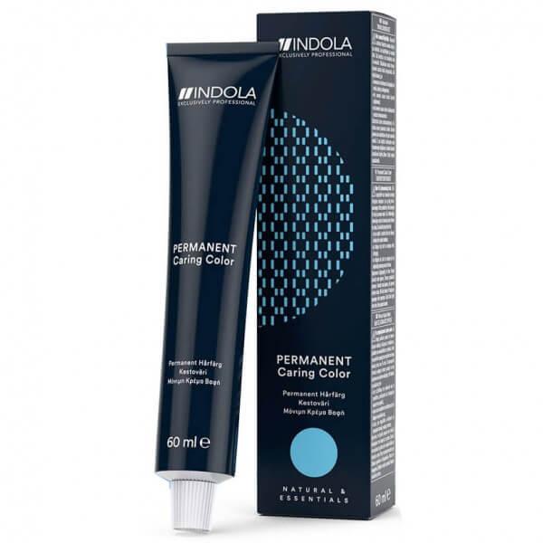 Indola Professional Caring Color Haarfarbe 60 ml