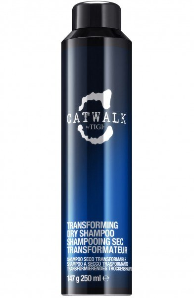 Tigi Catwalk Transforming Dry Shampoo