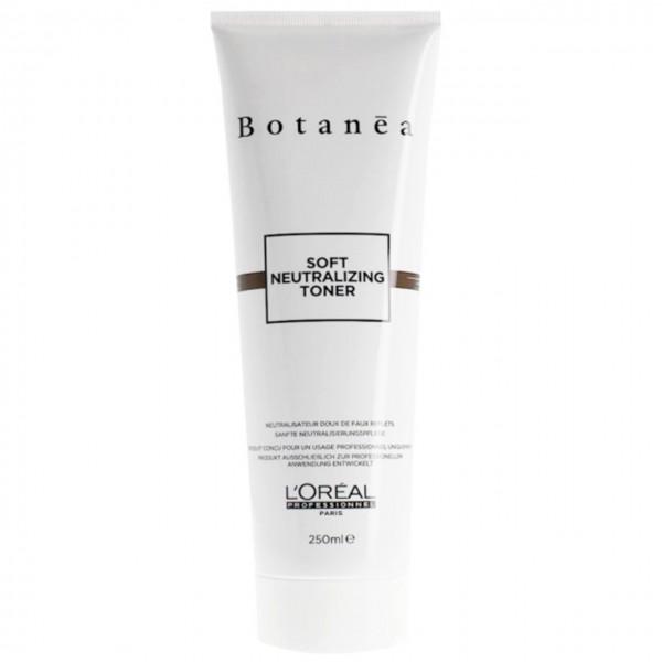 Loreal Botanea Soft Neutralizing Aqua Phase