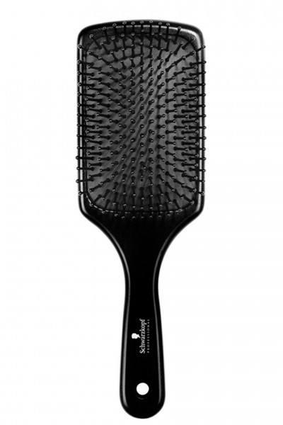 Schwarzkopf Paddle Brush