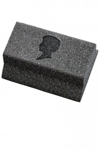 Schwarzkopf ColorMelter Sponge (3 Stück)