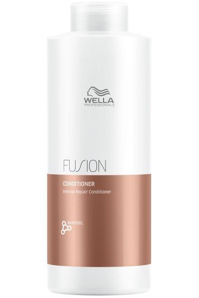Wella Fusion Conditioner