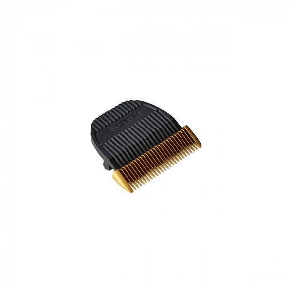 Panasonic Scherkopf WER9920Y1361 zu ER-GP80/ DGP82