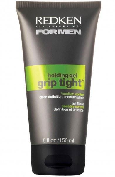 Redken For Men Grip Tight Gel