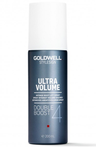 Goldwell Stylesign Ultra Volume Double Boost Spray