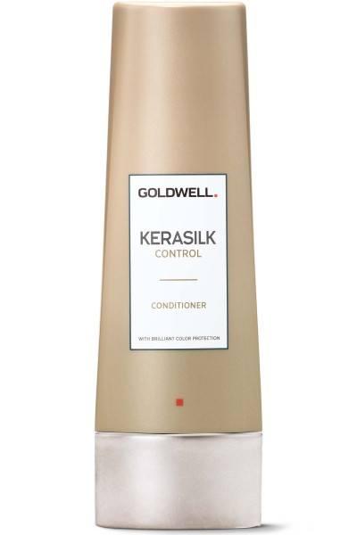 Goldwell Kerasilk Control Conditioner
