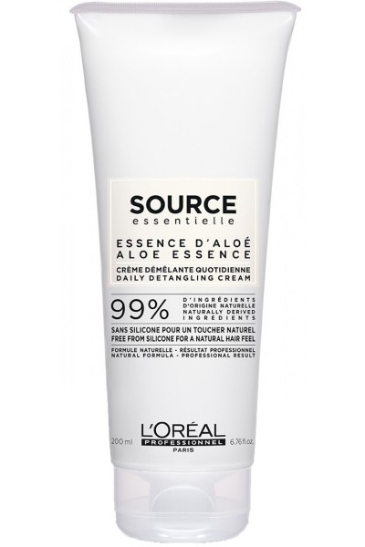 L'Oréal Professionnel Natural Haircare Source Essentielle Daily Conditioner
