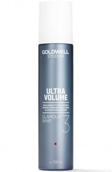 Goldwell Stylesign Ultra Volume Glamour Whip