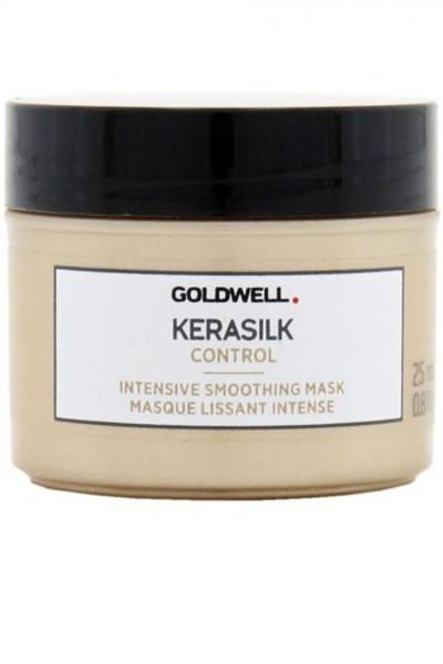 Goldwell Kerasilk Control Intensive Smoothing Mask
