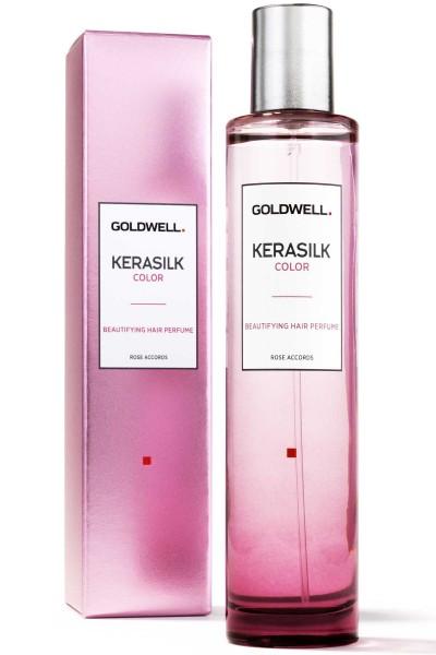 Goldwell Kerasilk Haarparfum 50 ml