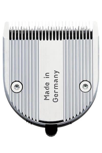 ERMILA 1854-7505 Schneidsatz Standard Blade 0,7 - 3 mm