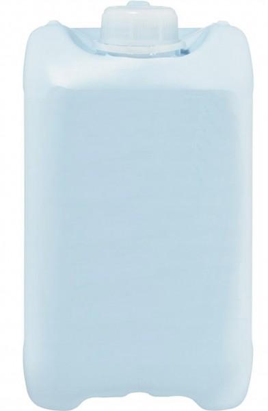 Shampoo Energy & Gloss