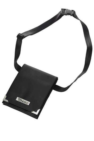 Tondeo Universal Werkzeugtasche
