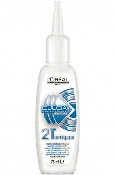 L'Oréal Professionnel Dulcia Advanced Tonique