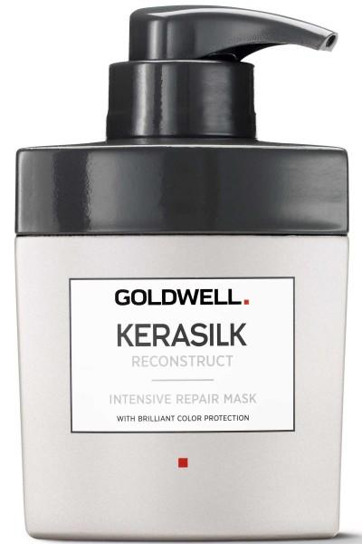 Goldwell Kerasilk Reconstruct Maske