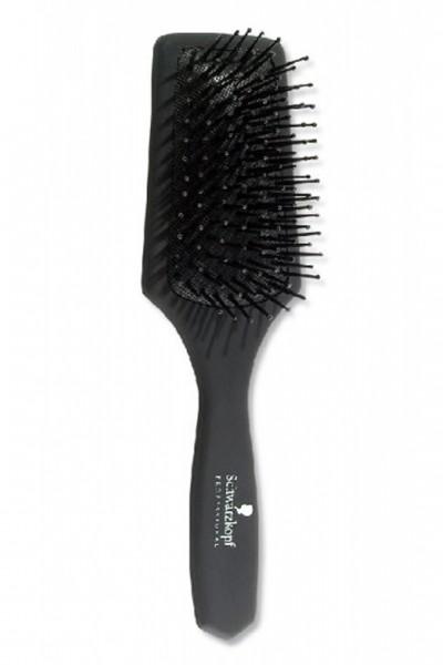 Schwarzkopf Mini Paddle Brush