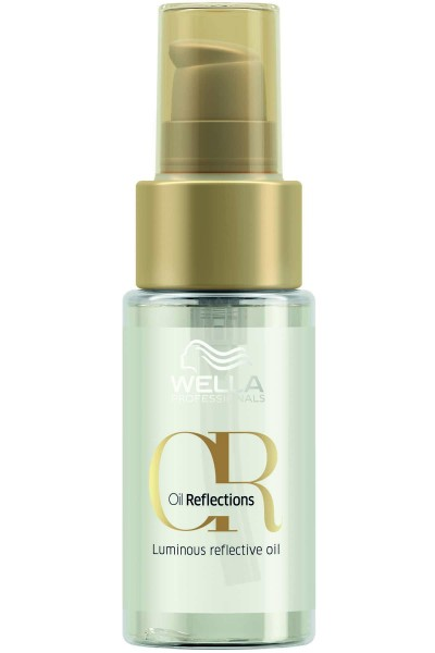Wella Oil Reflections Light Reflective Oil