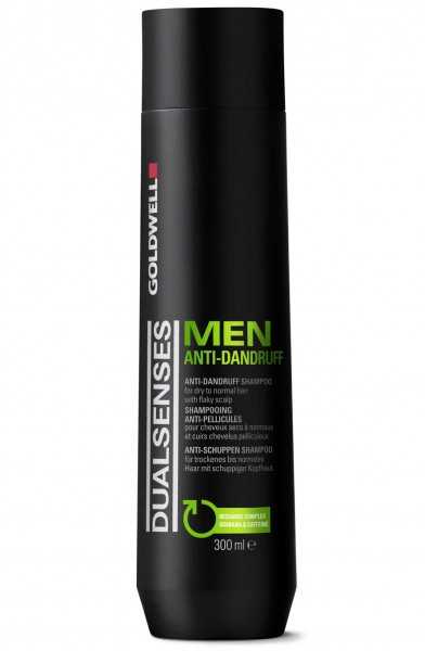 Goldwell Dualsenses Men Anti Schuppen Shampoo