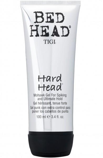 Tigi Bed Head Hard Head Mohawk Gel