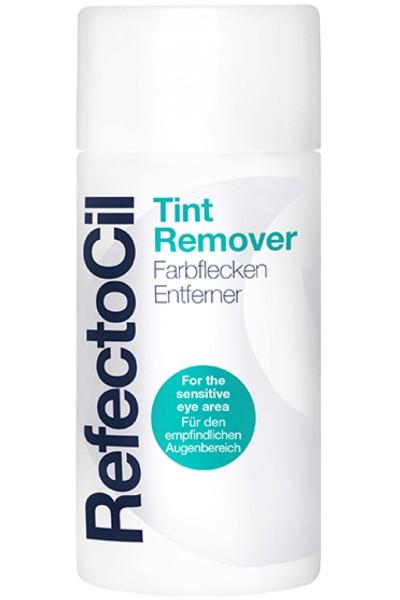 RefectoCil Tint Remover Farbflecken Entferner