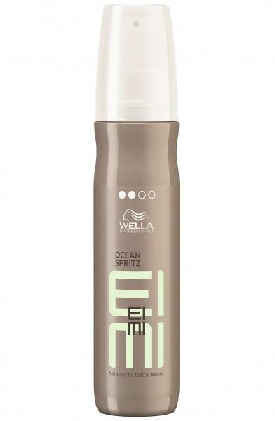 Wella EIMI Texture Ocean Spritz Salz Spray (Direktimport)