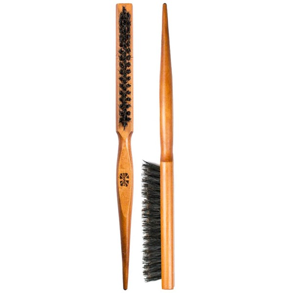 Ronney Professional Narrow Dressing Brush 143