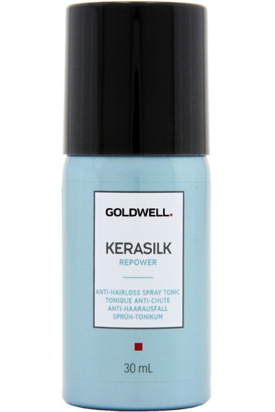 Goldwell Kerasilk Repower Anti Hairloss Spray Tonic