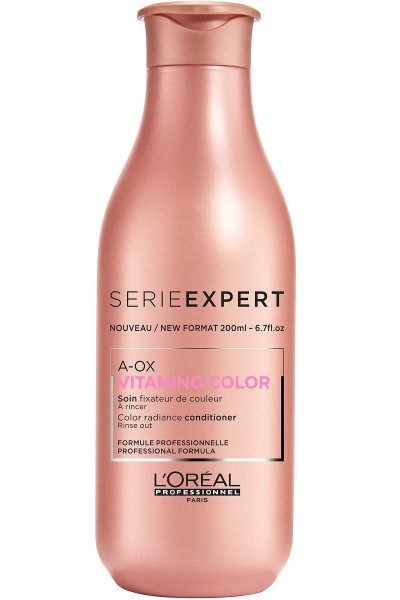L'Oréal Professionnel Serie Expert Vitamino Color A-OX Conditioner