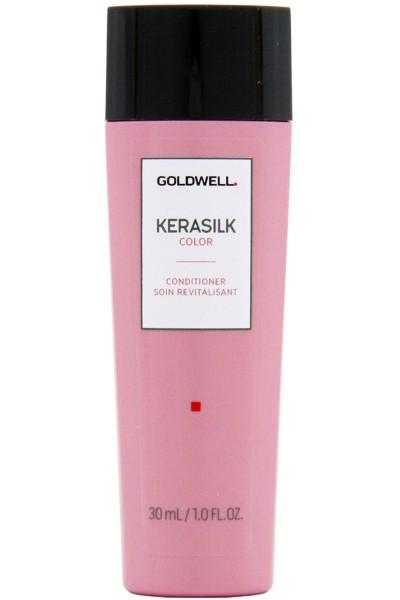 Goldwell Kerasilk Color Conditioner