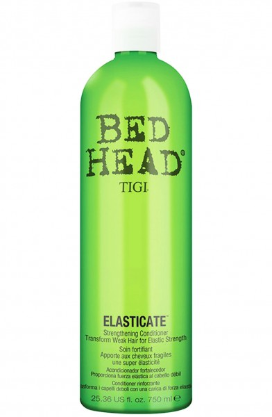 TIGI Bed Head Superfuel Elasticate Conditioner