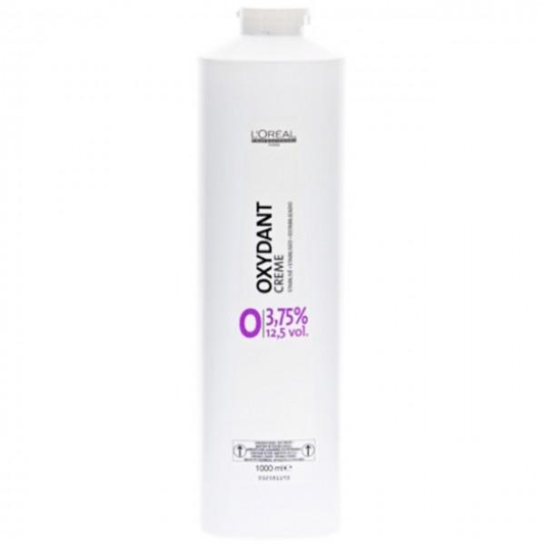 L'Oréal Professionnel Oxydant Creme