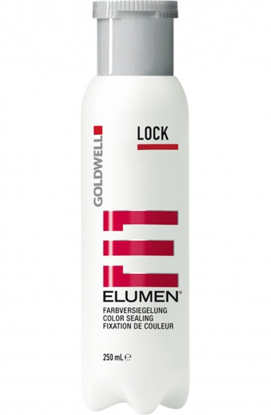 Goldwell Elumen Lock Color Treatment