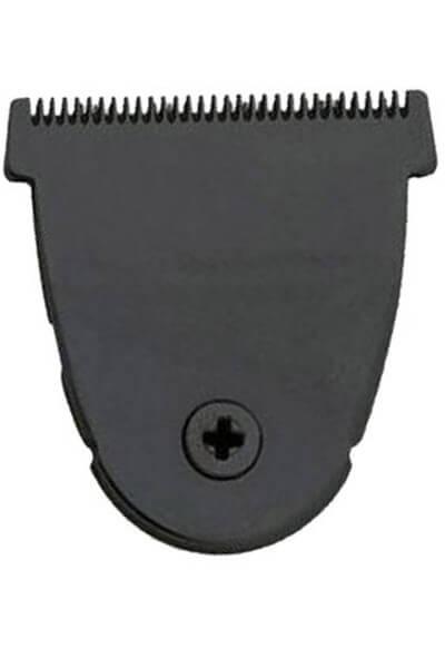 WAHL Schneidsatz Scherkopf Beret Black Chrome Blade Set / 0,4 mm