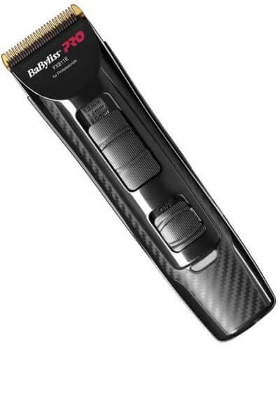 Babyliss Pro FX811E Volare X2 Haarschneider
