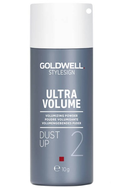 Goldwell StyleSign Creative Ultra Volume Dust up