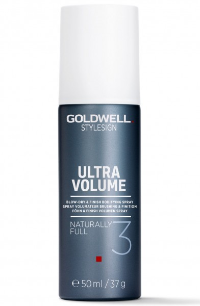 Goldwell Stylesign Ultra Volume Naturally Full Spray 50 ml