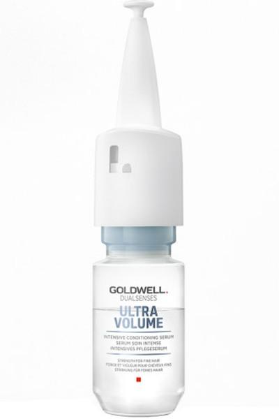 Goldwell Dualsenses Ultra Volume Intensive Serum