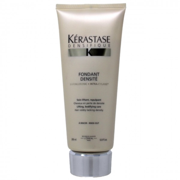 Kerastase Densifique Fondant Densite Conditioner 200 ml