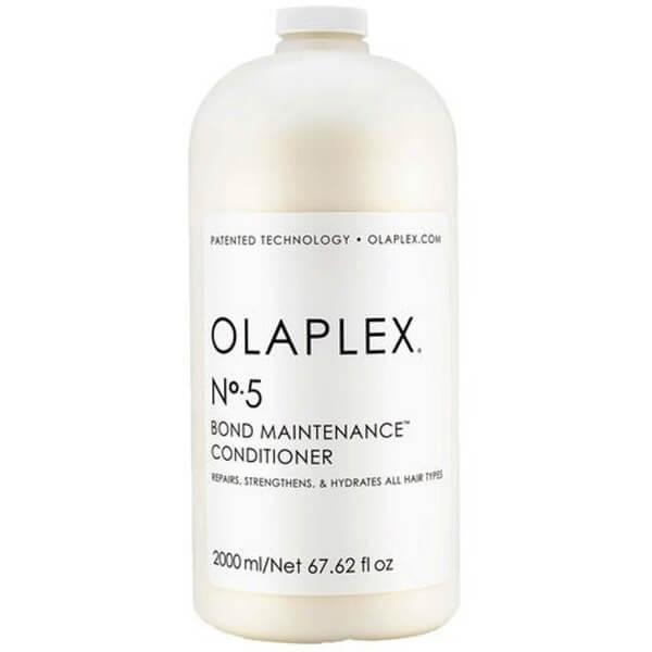 Olaplex Bond No.5 Maintenance Conditioner 2000ml