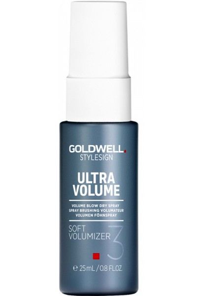 Goldwell StyleSign Ultra Volume Soft Volumizer 25 ml