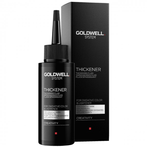 Goldwell System Thickener