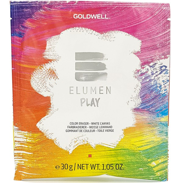 Goldwell Elumen Play Eraser