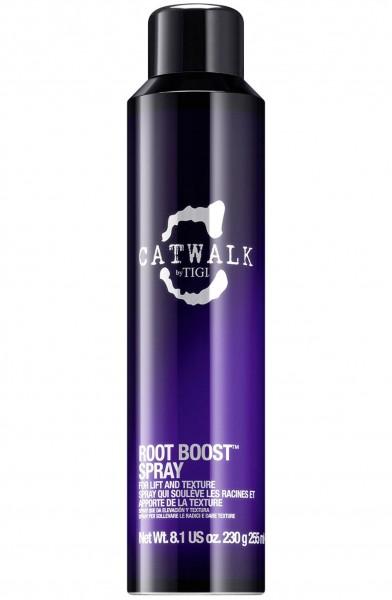 Tigi Catwalk Root Boost Spray 255 ml