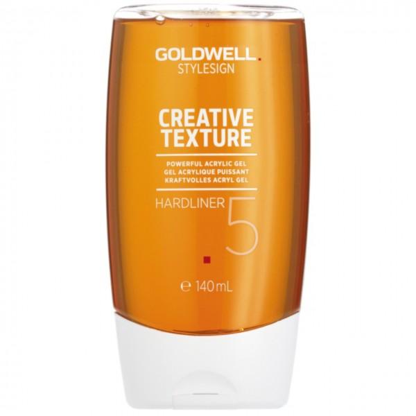 Goldwell Stylesign Creative Texture Hardliner