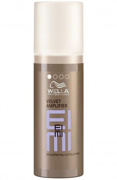Wella EIMI Smooth Velvet Amplifier