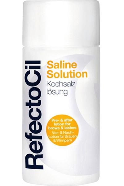 RefectoCil Kochsalzlösung Saline Solution für AWF