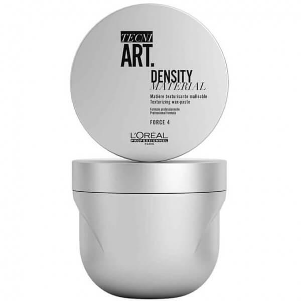 L'Oréal Professionnel Tecni.Art Density Material Wax-Paste