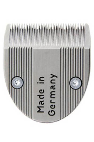 ERMILA 1590-7000 Schneidsatz Standard Blade 0,4 mm